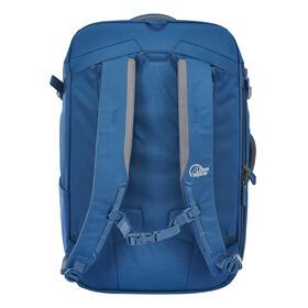 Lowe Alpine AT Carry-On 45 Backpack Unisex atlantic blue/limestone